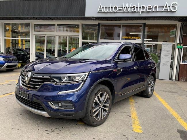 Renault Koleos 2.0 dCi Intens 4x4 58'900 km CHF24'800 - buy on carforyou.ch - 1