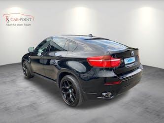 BMW X6 xDrive 40d Steptronic 202'000 km CHF17'900 - buy on carforyou.ch - 3