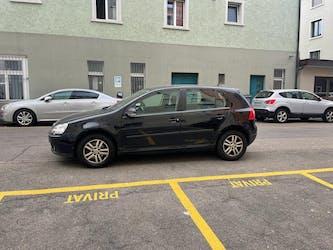 VW Golf 1.4 TSI Comfortline 166'000 km CHF3'700 - buy on carforyou.ch - 3