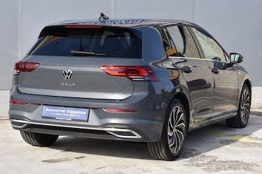VW Golf 1.5 eTSI mHEV Style 10'500 km CHF29'900 - buy on carforyou.ch - 3