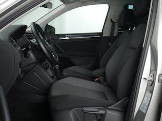 VW Tiguan 2.0 TDI SCR United DSG 6'000 km CHF36'900 - buy on carforyou.ch - 3