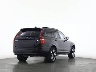 Volvo XC90 2.0 T8 TE R-Design 7P. eAWD CHF95'420 - buy on carforyou.ch - 2