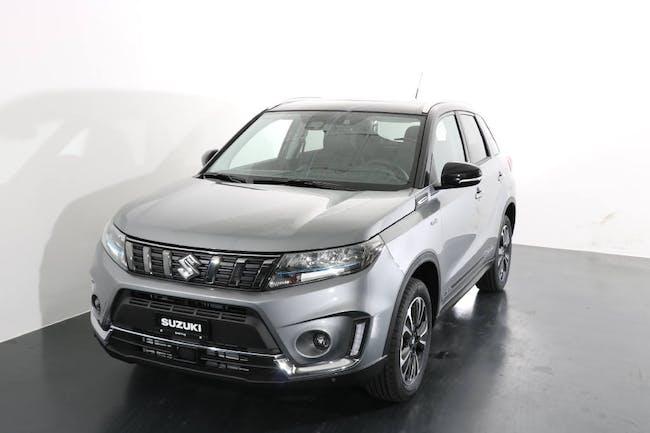 Suzuki Vitara 1.4 T Piz Sulai Top Hybrid 4x4 11 km CHF36'170 - acquistare su carforyou.ch - 1