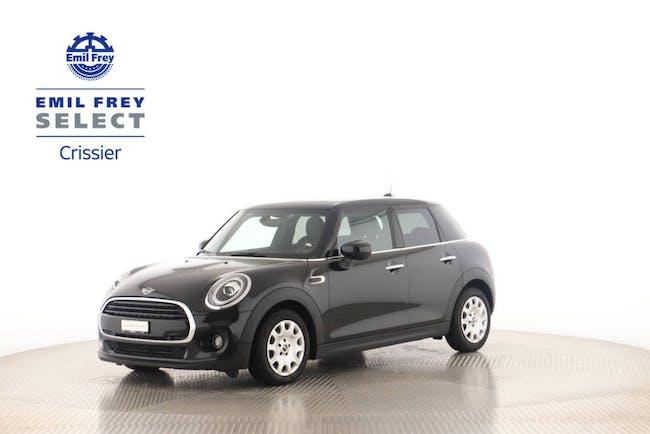 Mini Mini 1.5i Cooper 15'700 km CHF31'000 - acquistare su carforyou.ch - 1