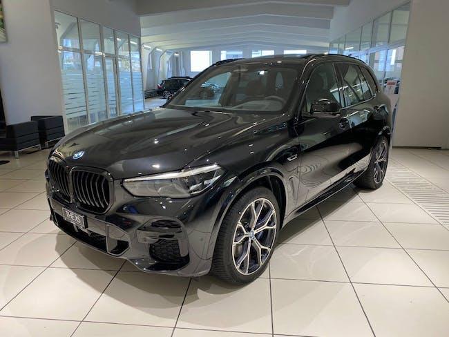 BMW X5 45e xDrive 10 km CHF101'900 - buy on carforyou.ch - 1
