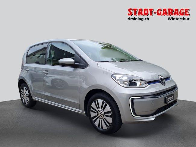 VW Up e 29'220 km CHF15'500 - acquistare su carforyou.ch - 1