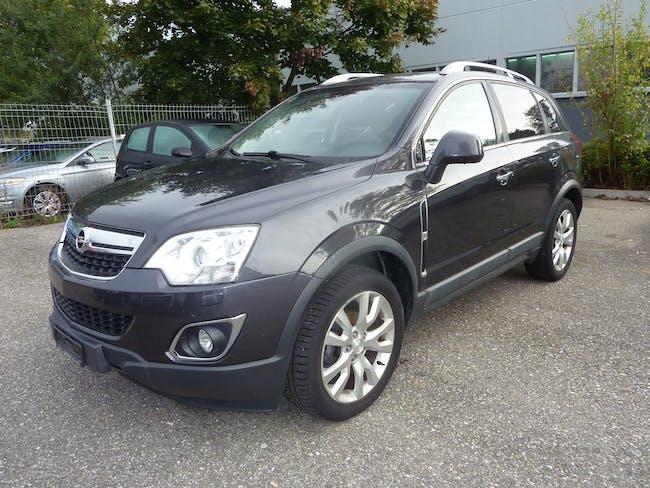 Opel Antara 2.2 CDTi Cosmo 4WD 175'000 km CHF5'900 - acquistare su carforyou.ch - 1