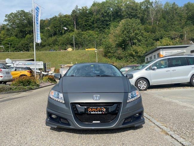 Honda CR-Z 1.5i Hybrid Sport 156'000 km CHF7'500 - acheter sur carforyou.ch - 1