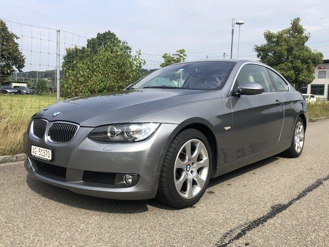 BMW 3er 330i xDrive Coupé 118'300 km CHF9'950 - buy on carforyou.ch - 1