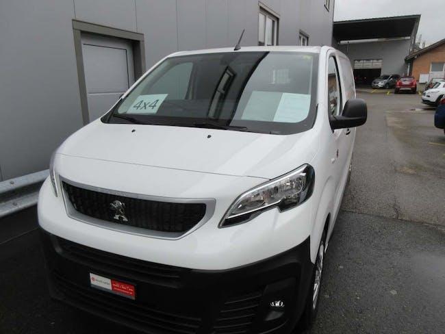 Peugeot Expert Kaw. Standard 2.0 BlueHDi 150 Premium S/S CHF43'600 - acquistare su carforyou.ch - 1