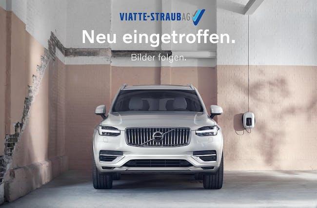 Volvo XC60 2.4 D4 Executive Plus AWD S/S XC60 57'500 km CHF31'185 - buy on carforyou.ch - 1