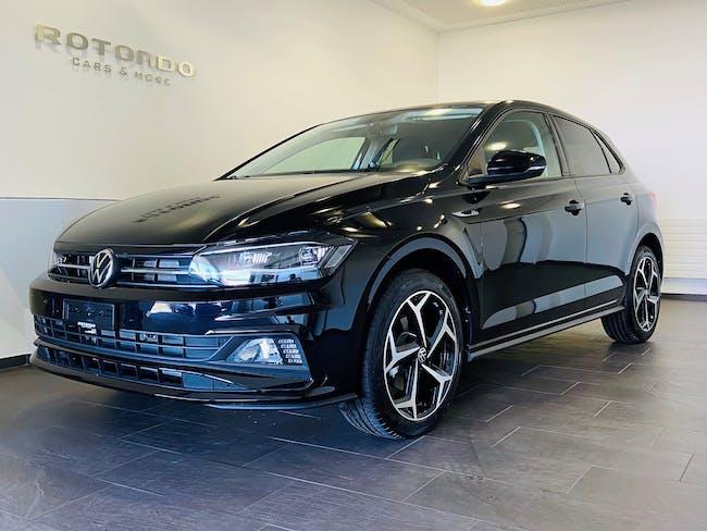 VW Polo 1.5 TSI EVO R-Line DSG 10 km CHF31'800 - buy on carforyou.ch - 1