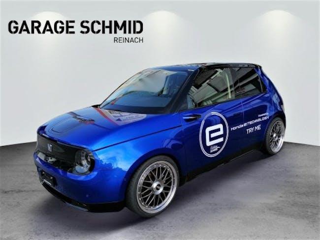 Honda E Advance 4'000 km CHF36'500 - acquistare su carforyou.ch - 1