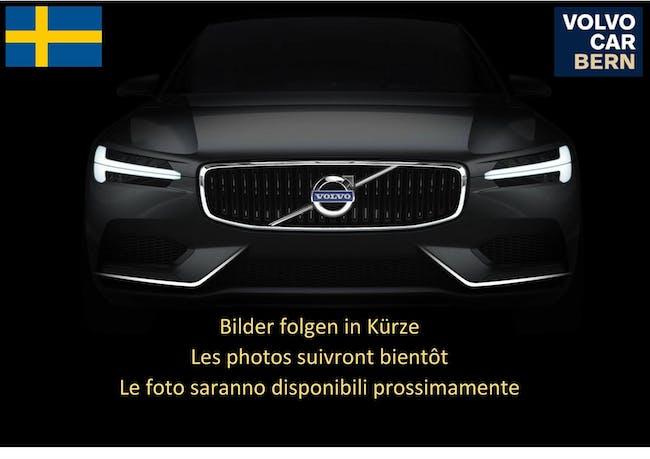 Volvo XC90 2.0 B5 MH Momentum 7P. AWD 12 km CHF82'100 - buy on carforyou.ch - 1