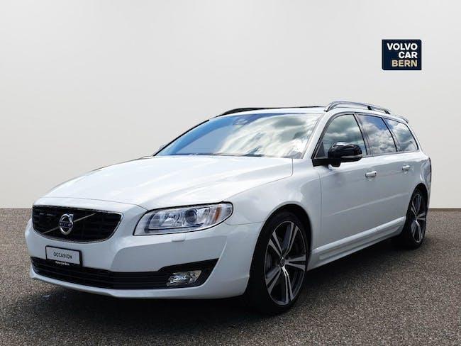 Volvo V70 3.0 T6 Summum AWD 67'985 km CHF34'900 - buy on carforyou.ch - 1