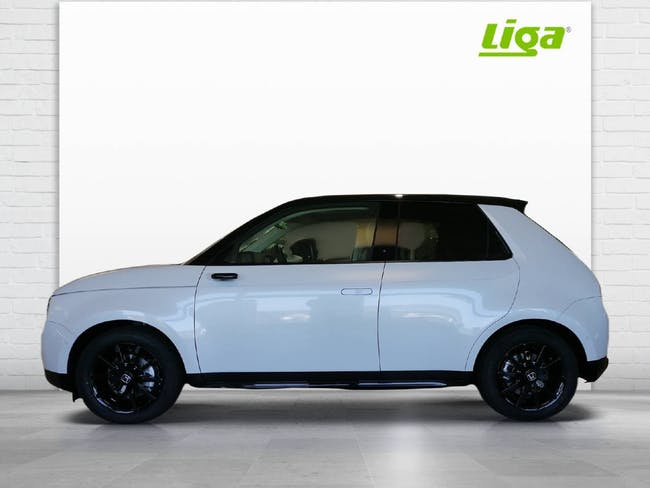 Honda E electric Advance 50 km CHF39'350 - acquistare su carforyou.ch - 1