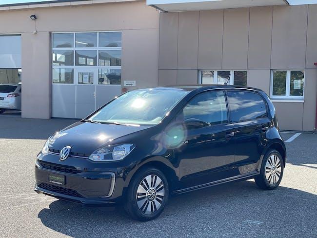 VW Up e-Up 19'400 km CHF14'850 - acheter sur carforyou.ch - 1