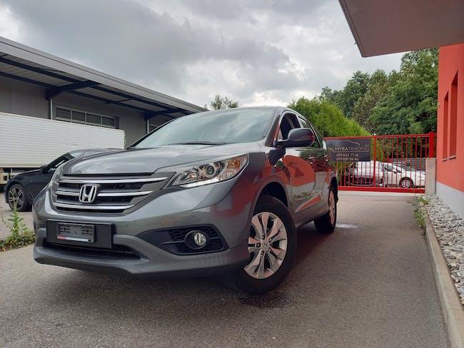 Honda CR-V 1.6 i-DTEC Elegance 2WD 122'500 km CHF11'900 - acheter sur carforyou.ch - 1