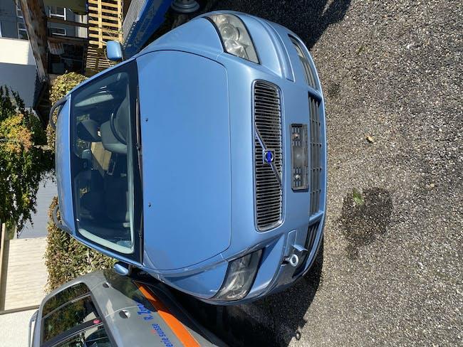 Volvo V50 für Ersatzteile 160'000 km CHF950 - buy on carforyou.ch - 1