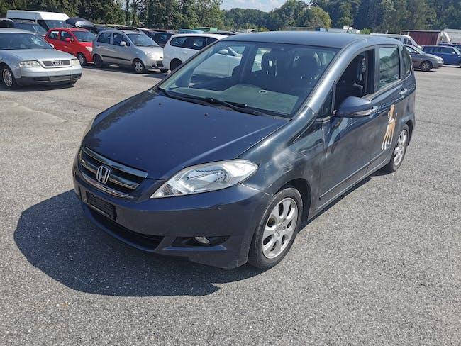 Honda FR-V 1.8i Comfort 277'000 km CHF1'800 - buy on carforyou.ch - 1