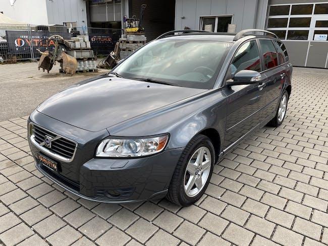 Volvo V50 T5 AWD Momentum 169'800 km CHF7'500 - buy on carforyou.ch - 1