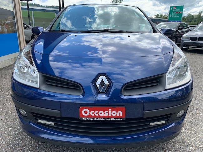 Renault Clio 2.0 16V Exception 173'000 km CHF2'300 - acheter sur carforyou.ch - 1
