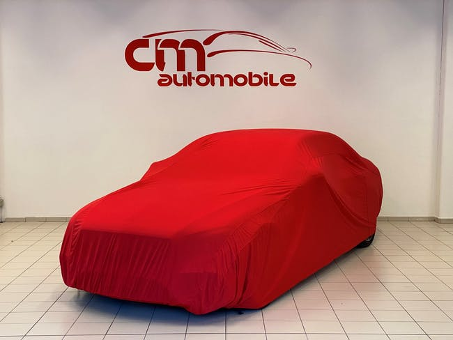 Mazda 3 2.3 16V DISI Turbo MPS 164'500 km CHF8'900 - acheter sur carforyou.ch - 1
