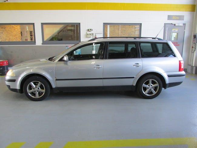 VW Passat Variant 1.9 TDI 4Motion Comfortline 290'575 km CHF1'800 - buy on carforyou.ch - 1