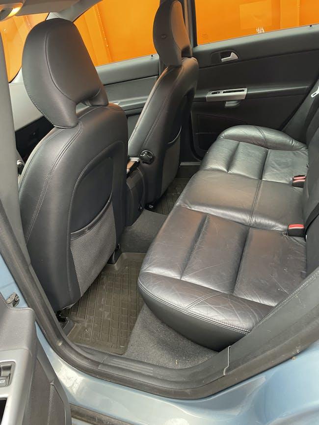 Volvo V50 1.8l 110'000 km CHF7'000 - buy on carforyou.ch - 1
