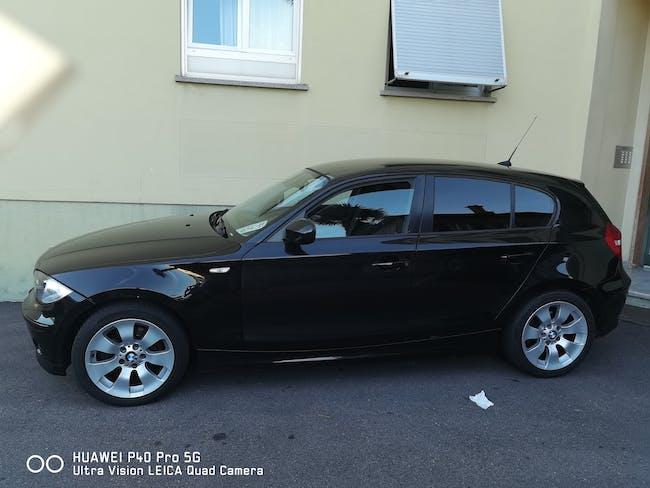BMW 1er 116i 135'000 km CHF4'999 - buy on carforyou.ch - 1