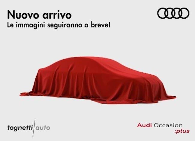 Audi A3 Limousine 35 TFSI advanced S-tronic 4'800 km CHF38'888 - buy on carforyou.ch - 1