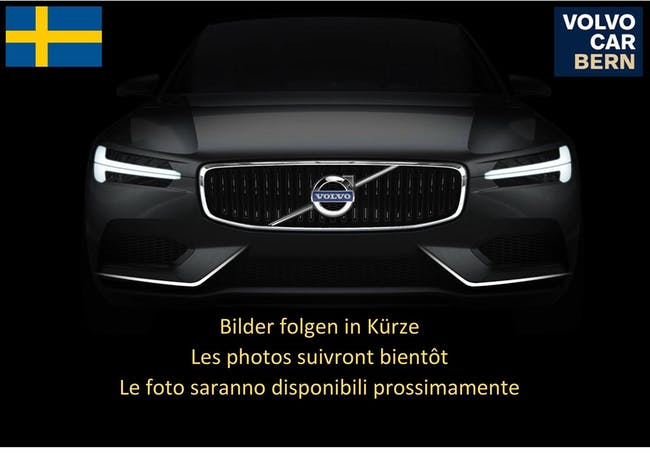 Volvo XC60 2.0 T6 TE Inscrip. Expre. eAWD 3'000 km CHF59'950 - buy on carforyou.ch - 1